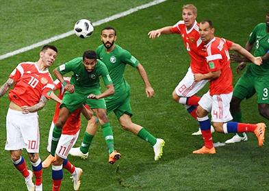 Стратегия гола в первом тайме для футбола: ищем забивающие команды